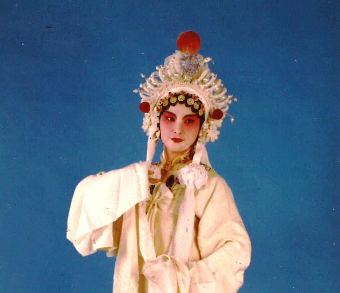 Wu Shu Yu Lao Shi Opera Costume 12.jpg