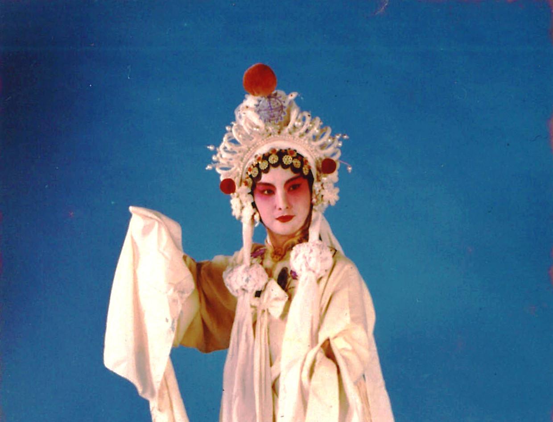 Wu Shu Yu Lao Shi Opera Costume 08.jpg