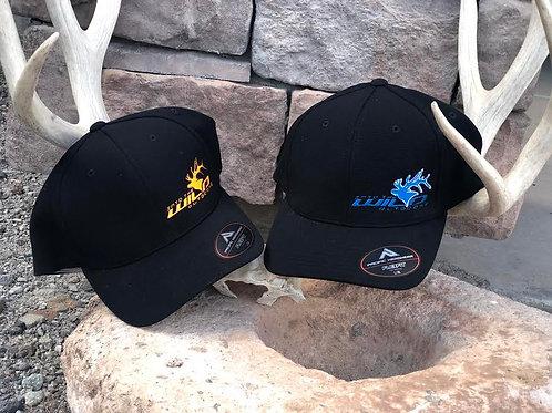 Flexfit Hat LG/XLG