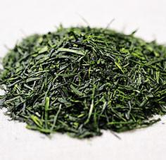 sencha japanese tea green tea