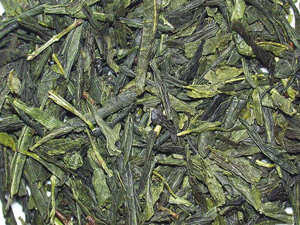 yanagi bancha non roasted bancha japanese green tea