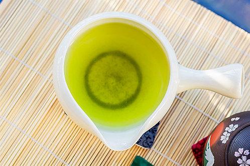 Watercooler Yuzamashi Cream White 300 ml
