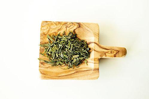 Miumori Kirishima Sencha Green Tea (Shutaro Hayashi) 100 grams