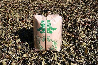 boke bancha non roasted bancha japanese green tea
