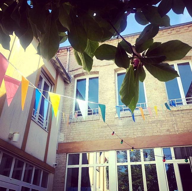 courtyard%20looking%20up_edited.jpg
