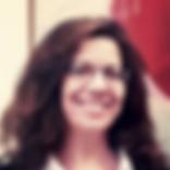 ג'וליאט מוטולה (1)_edited_edited.png