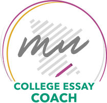 MN College Essay Coach Logo_Final_Color.