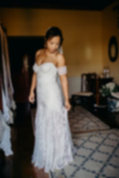 VanessaandBruno-195.jpg