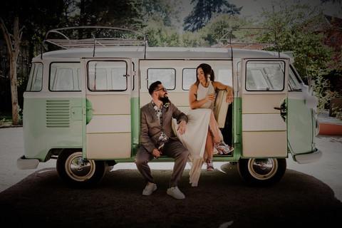 mitt photography wedding photographer