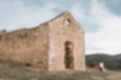 Site_paderne-18.jpg