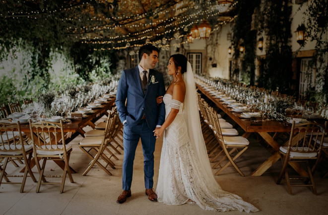 Fotografo de casamento lisboa Mitt photo