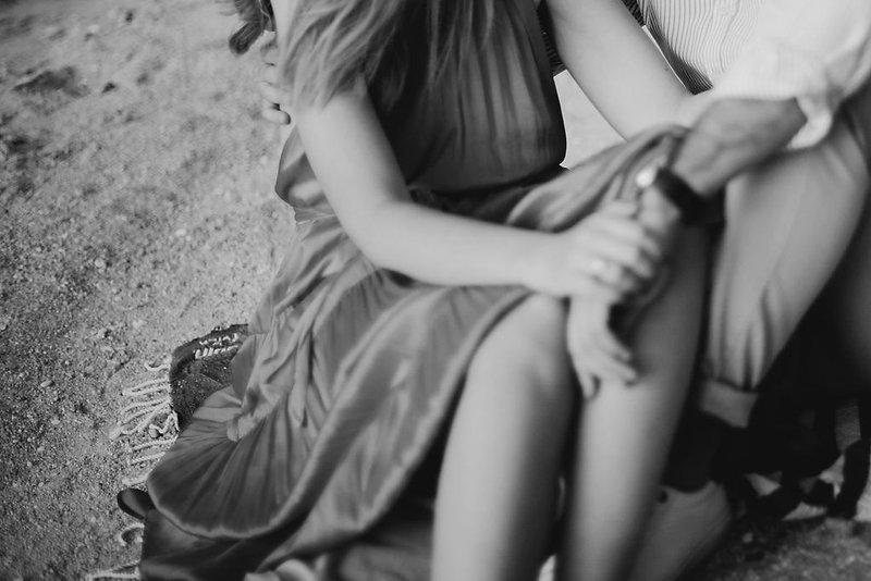 SofiaeRodrigo-166.jpg
