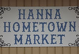 Hanna%20Hometown%20Market_edited.jpg