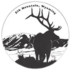 elk%20mountain%20logo%20scanned_edited.p
