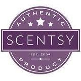 scentsy.jpg