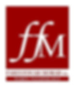 ffm_logo3.jpg