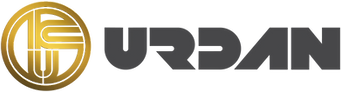 Urdan Logo Max.png