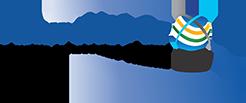 logo futurenet.png