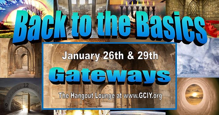 BB Gateways 1.26 & 29.2021.png