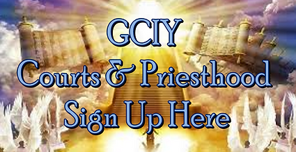 Courts & Priesthood Sign Up.png