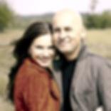Kimberly & Alberto Rivera.jpg
