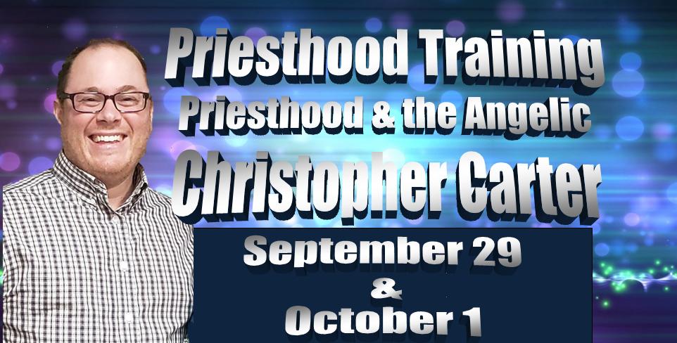 Christopher Carter 9.29