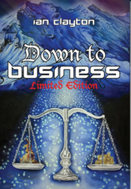 3D-Down-to-Business-Limited-Edition-hard