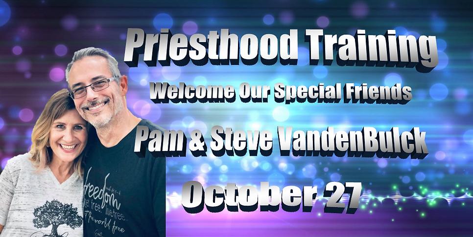 Pam & Steve 10.27.2020.png