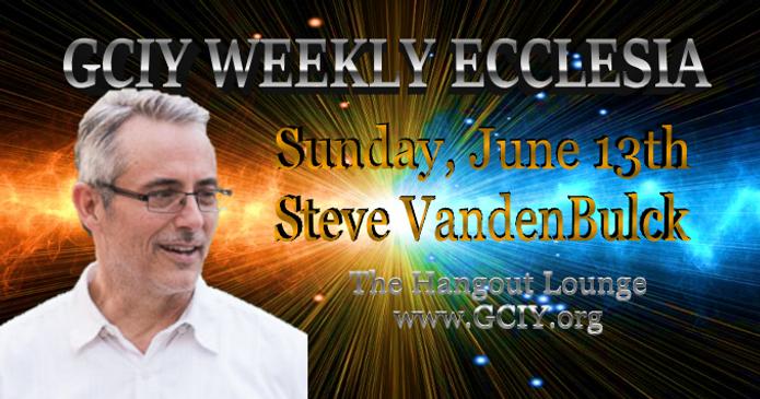 Steve VandenBulck 6.13.2021.png