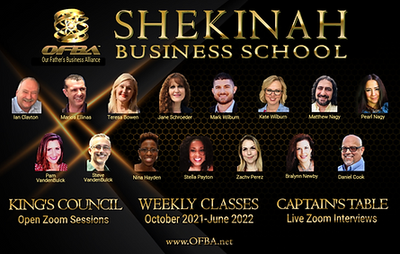 Shekinah Business School Flyer 8.25.2021.png