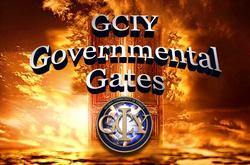 GCIY Governmental Gates