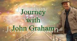 Journey with John
