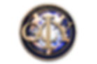 GCIY Logo.png