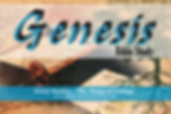 Genesis w Sunday Banner.PNG