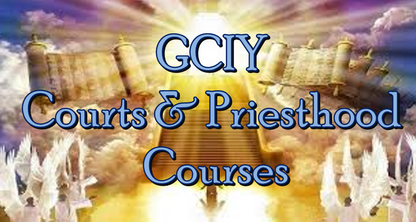 Courts & Priesthood Course Flyer.PNG