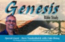 Genesis Study with Steve VandenBulck.PNG