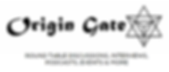 Origin Gate Logo.PNG