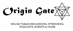 Origin Gate Logo.PNG