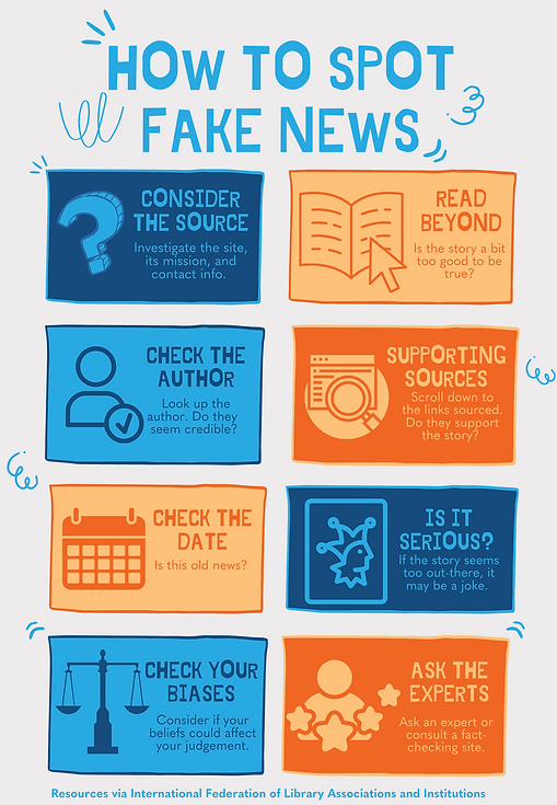 how to spot fake news-4.png