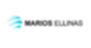Marios Website.PNG