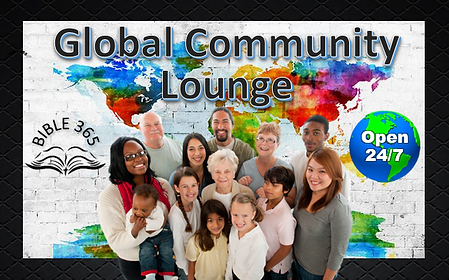 Global Community Lounge.PNG