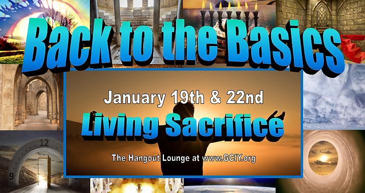 BB Living Sacrifice 1.19&22.2021.png