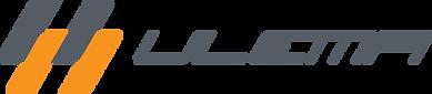 Ulema_logo.png