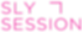 Logo SlySession M-01.png