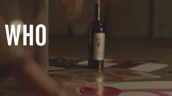 Longshot Wine Youtube Preroll
