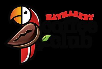 Haymarket Coffee Club Logo-01.png