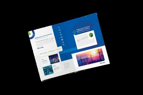 Fluitec Corporate Brochure