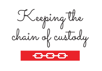 Keeping chain of custody-01.png