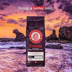 Drink a better bold FB Post.jpg
