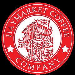 Haymarket-Coffee-Company-Logo.png